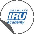 IRU Academy CPC Diploma