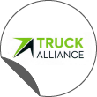 Auto RZ - Truck alliance certificate