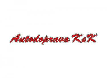 Autodoprava K+K Boskovice