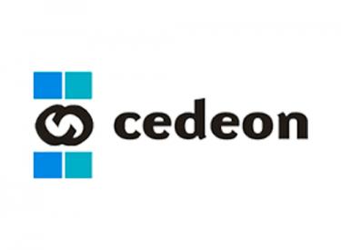 Cedeon - reference Auto RZ