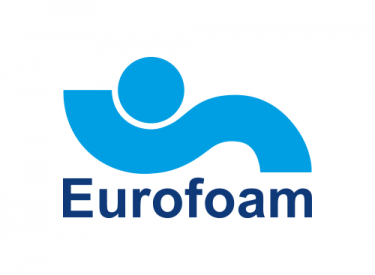 EUROFOAM TP spol.s.r.o. logo