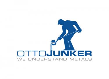 JUNKER Industrial Equipment s.r.o. logo