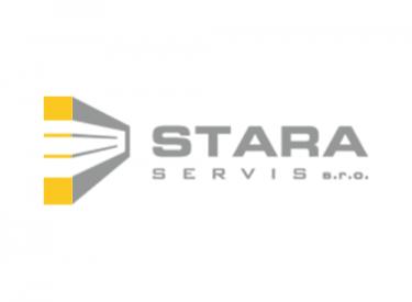 STARA Servis